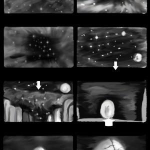Storyboard-NIEUWE-1-